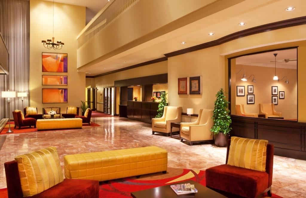 MtLaurel_HotelML_Lobby