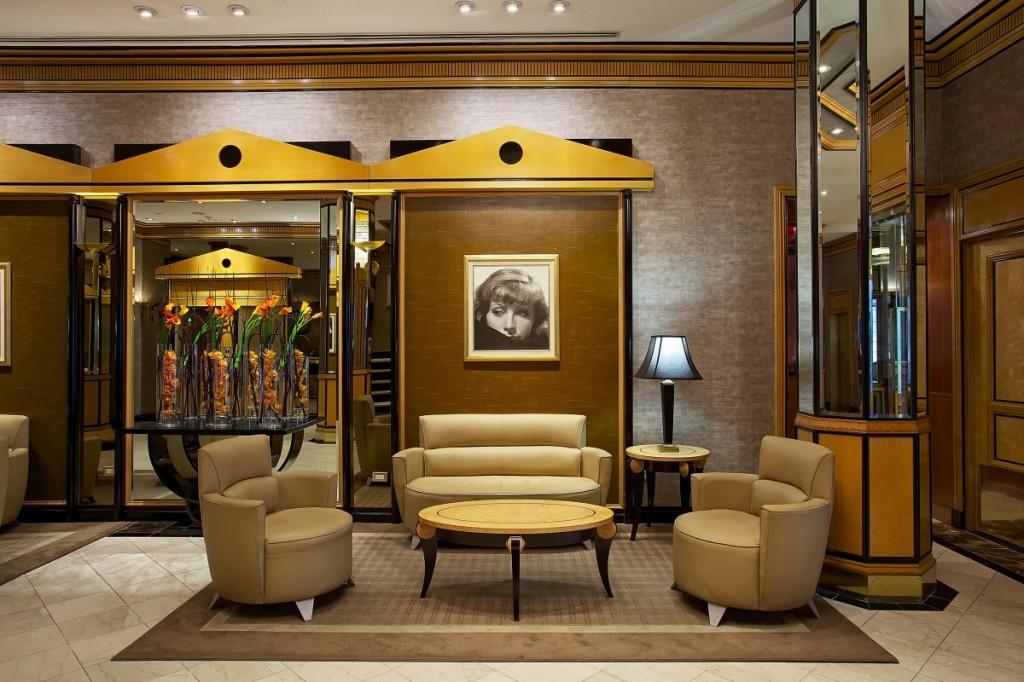 NewYork_HotelMetro_Lobby